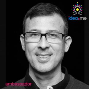 idee brand ambassador