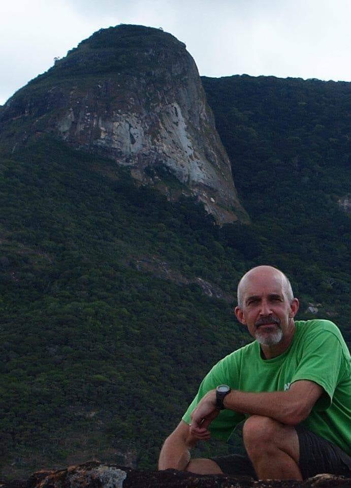 Philip Ted